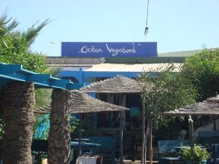 La cornihe d'Essaouira Dsc09715