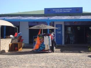 La cornihe d'Essaouira Dsc09716