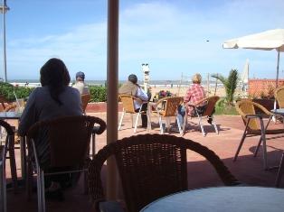 La cornihe d'Essaouira Dsc09723