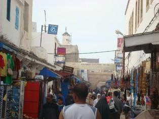 Balade à Chbanates Essaou10