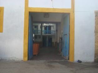 Balade à Chbanates Essaou12