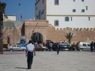 Balade à Chbanates Essaou13