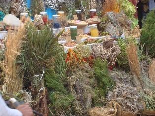 Balade à Chbanates Essaou14
