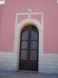 Une maison de la médina en pleine campagne d'Akermoud Essaou26