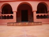 Une maison de la médina en pleine campagne d'Akermoud Essaou29