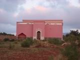 Une maison de la médina en pleine campagne d'Akermoud Essaou30