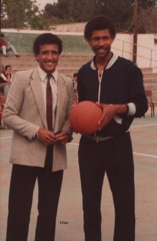 L'apogée du Basket Souiri début année 80 Souv1510