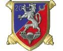Les unités où nos membres ont servi et lien direct de présentation du membre Cmp_2011