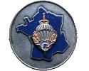 Les unités où nos membres ont servi et lien direct de présentation du membre Cmp_cn10