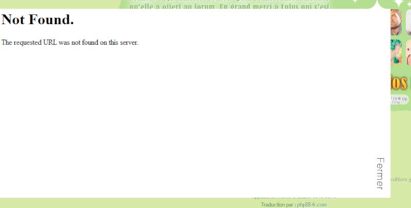 ChatBox latérale (avec ou sans transition) - Page 3 Sans_t67