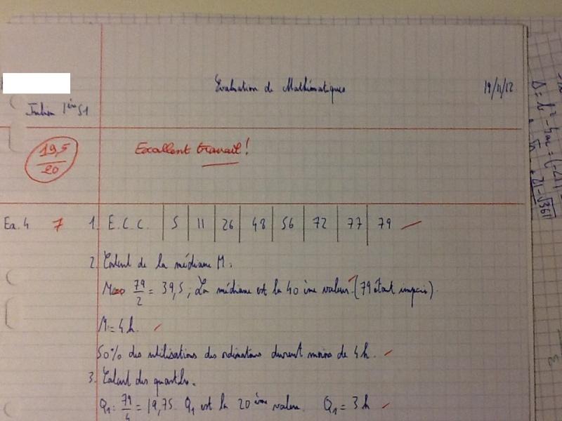 Les études (secondaires ou supérieures)  - Page 5 Img_0110
