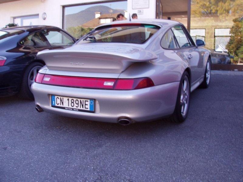 A vendre 993 Turbo Foto_t11