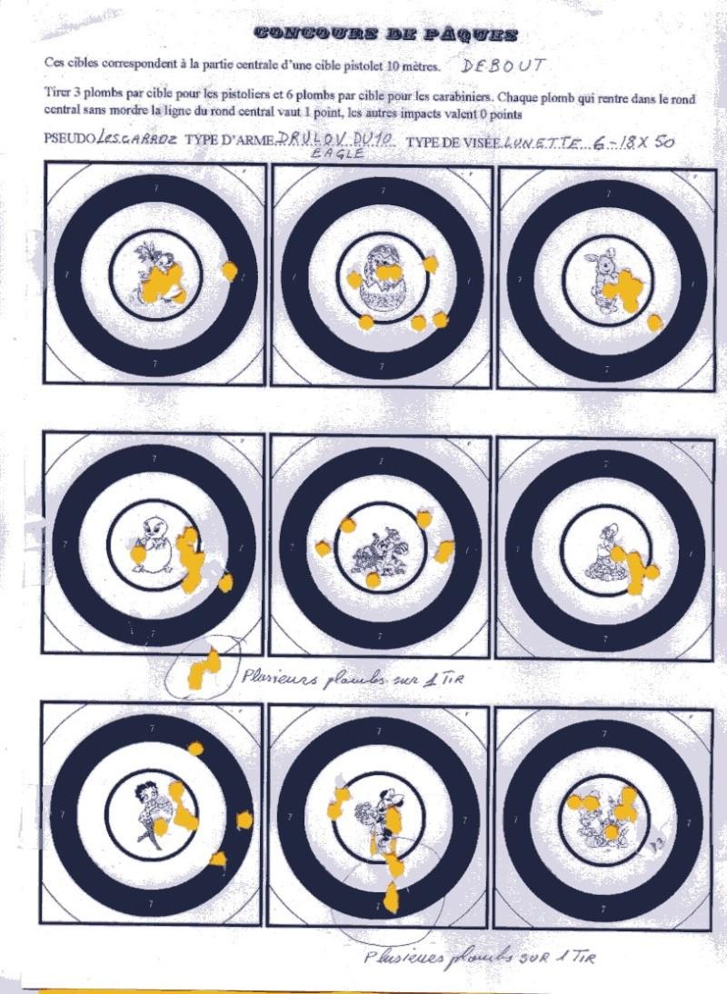 Concours de Pâques - Page 10 Drulov11