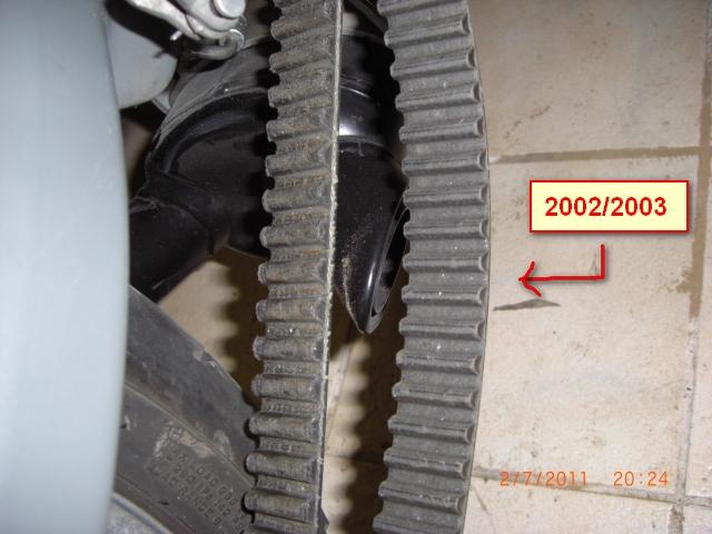 [TUB-XB] Transmissions  (US/EU, XB2003, ...) Courro10