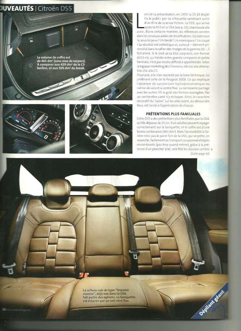 [ACTUALITE] Revue de Presse Citroën - Page 4 00111