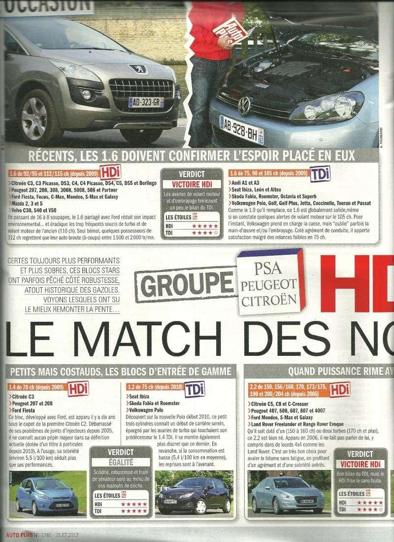 [INFORMATION] Actualité des motorisations - Page 5 00432