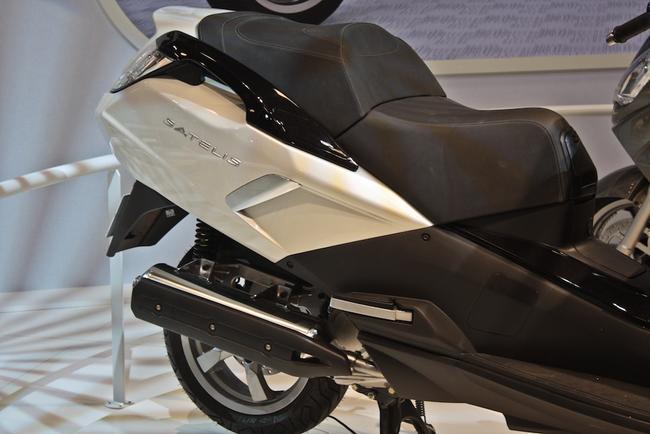 [DEUX ROUES] PSA, c'est aussi les scooters ! 028a0023