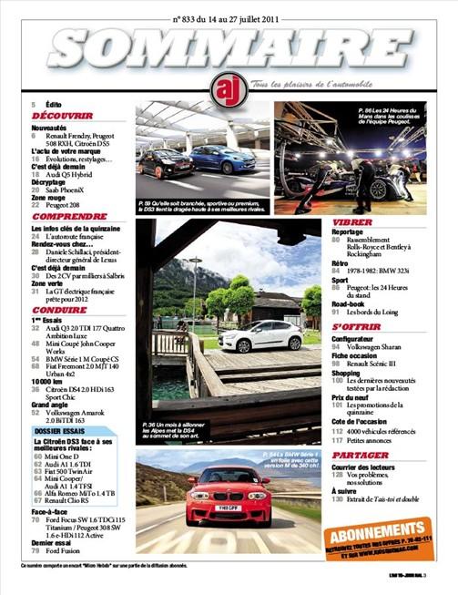 [ACTUALITE] Revue de Presse Citroën - Page 4 25718_10