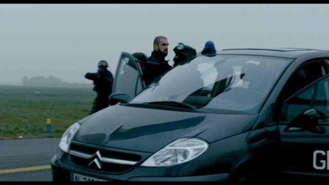 [INFORMATION] Citroën Europe - Les News 29770410