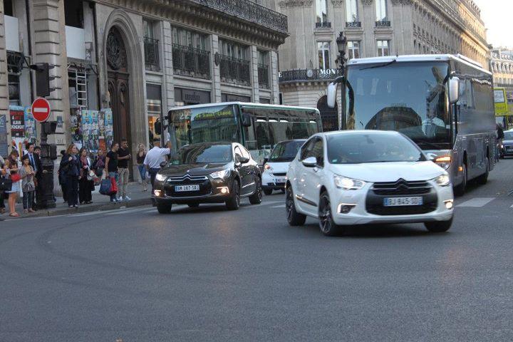 [INFORMATION] Citroën Europe - Les News - Page 37 29944710