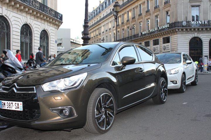 [INFORMATION] Citroën Europe - Les News - Page 37 30252210