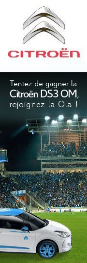 [ACTUALITE] Citroën/DS et le football 30849710