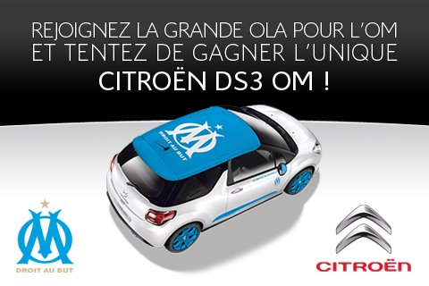 [ACTUALITE] Citroën/DS et le football 31739710