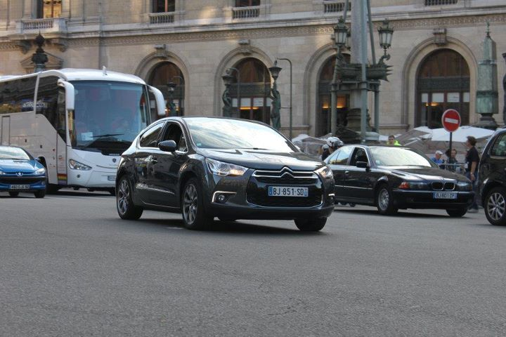 [INFORMATION] Citroën Europe - Les News - Page 37 32024610