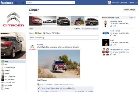[INFORMATION] Citroën Europe - Les News 450_3018