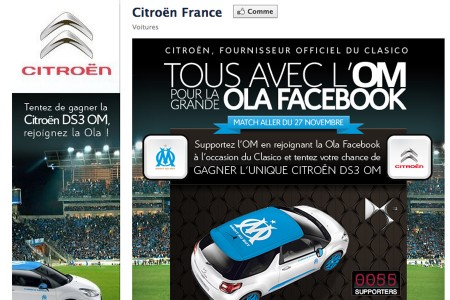 [ACTUALITE] Citroën/DS et le football 450_3022