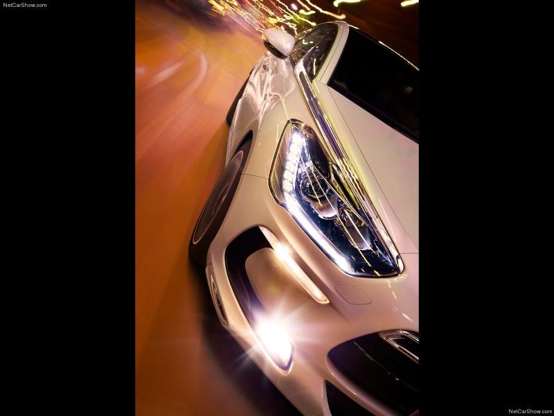 [SUJET OFFICIEL] Citroën DS5 [B81] - Page 2 Citroe63