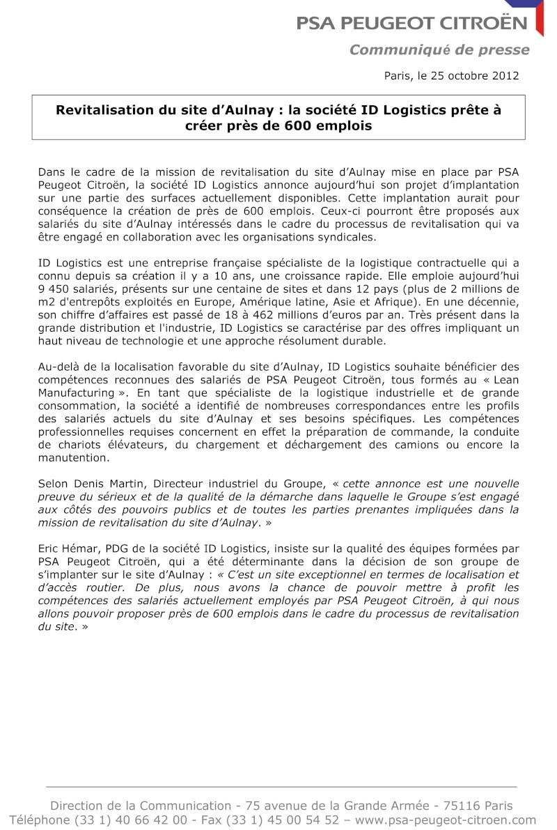[COMMUNIQUES DE PRESSE]  PSA Peugeot Citroen - Page 2 Cp_id_10