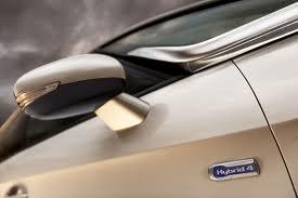 [INFORMATION] Citroën Europe - Les News - Page 2 Images24