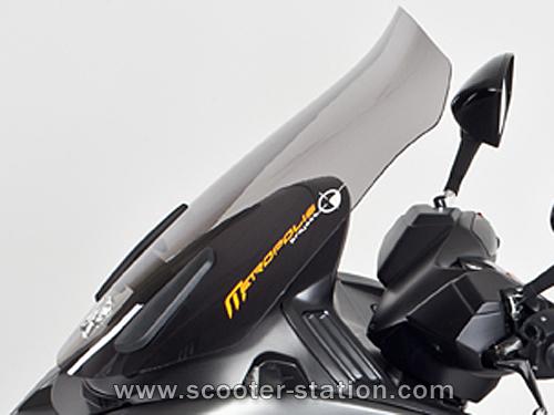 [DEUX ROUES] PSA, c'est aussi les scooters ! Peugeo35