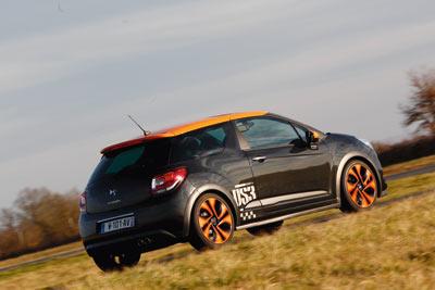 [INFORMATION] Citroën Europe - Les News Sporti10