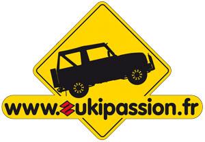 www.zukipassion.fr