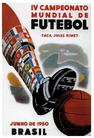 Jeux de l'image ! - Page 40 Fifa_b10