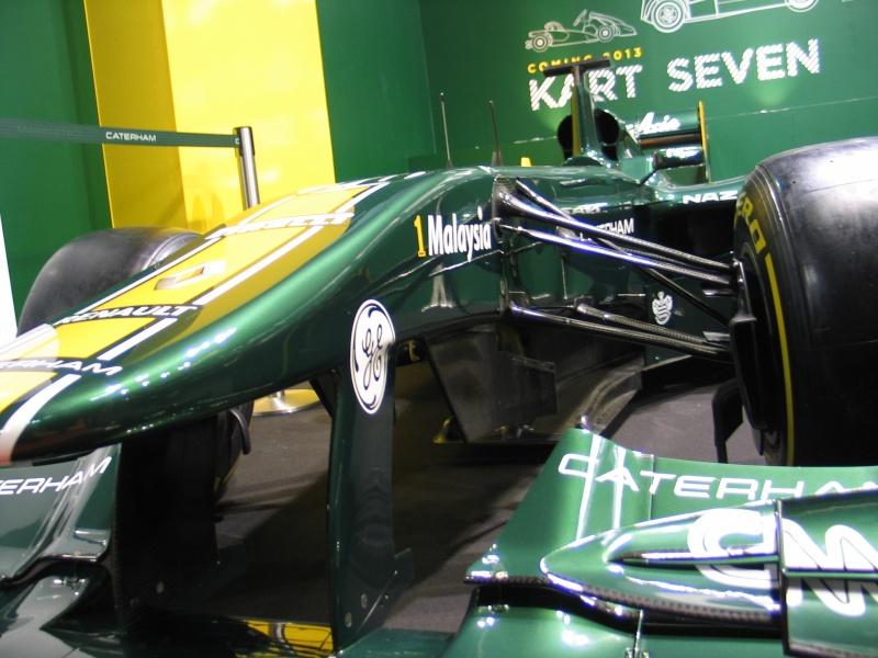 [F1] Team Lotus - Page 14 Tl_t1212