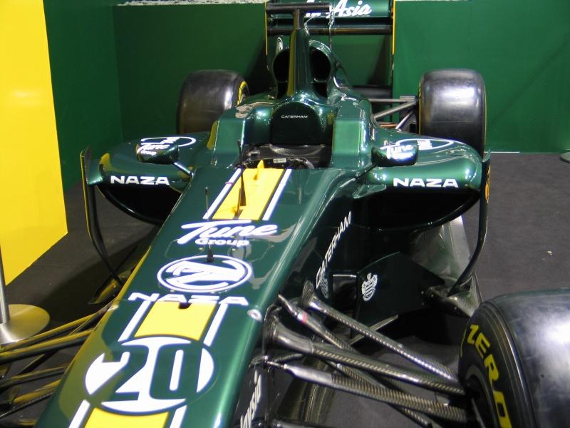 [F1] Team Lotus - Page 14 Tl_t1213