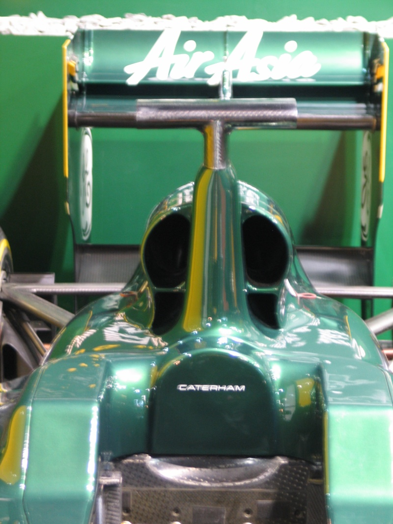 [F1] Team Lotus - Page 14 Tl_t1214
