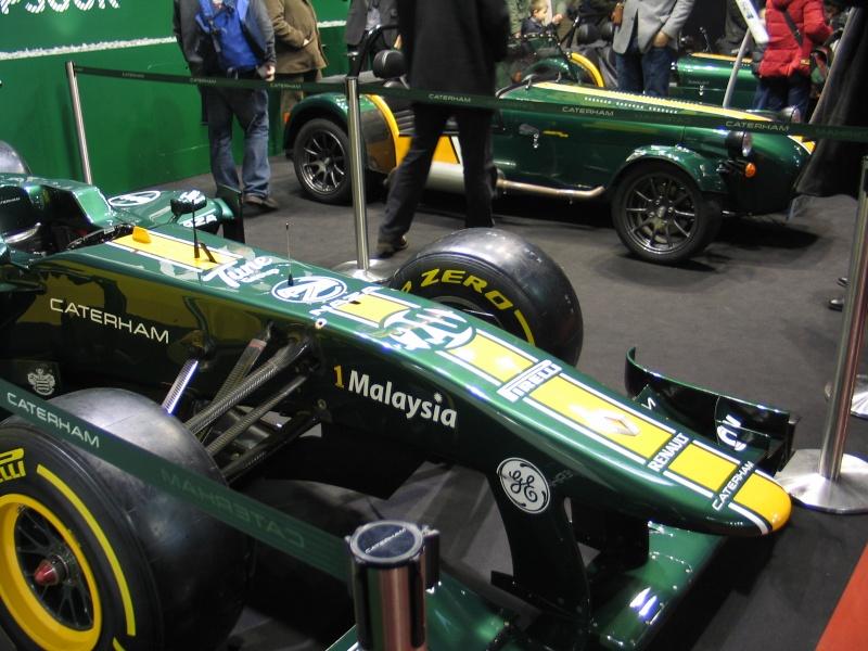 [F1] Team Lotus - Page 14 Tl_t1215