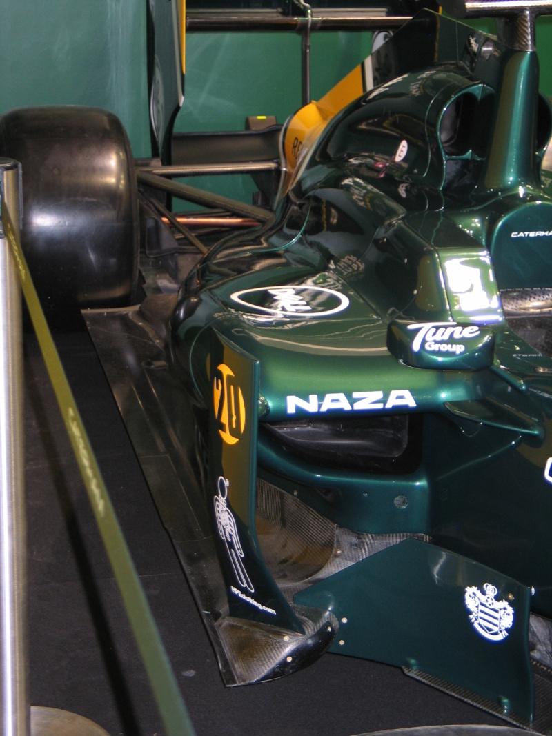 [F1] Team Lotus - Page 14 Tl_t1217