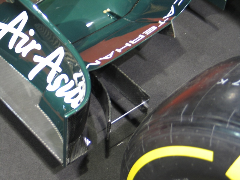 [F1] Team Lotus - Page 14 Tl_t1221