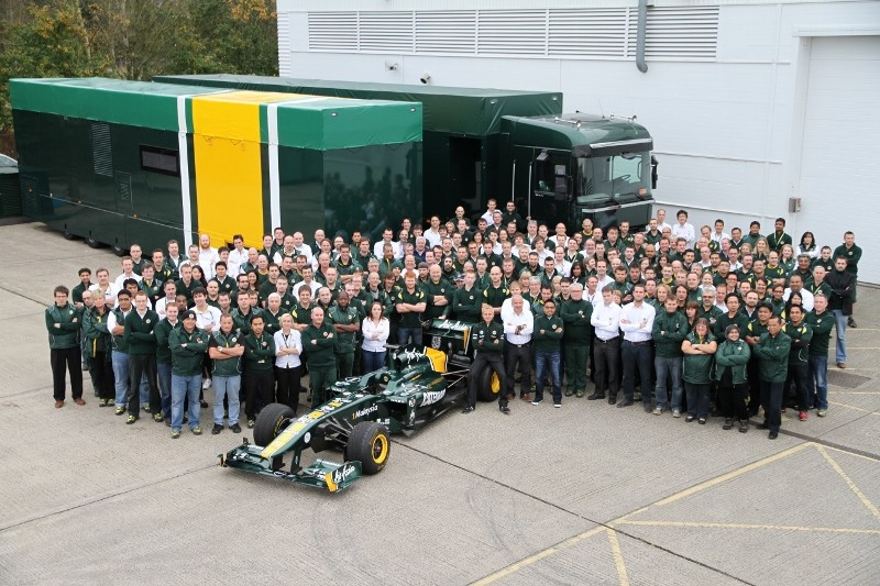 [F1] Team Lotus - Page 14 Z_fins10