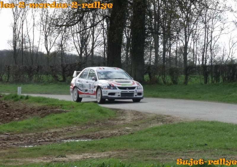 Photo rallye neufchatel en bray 2012 2010