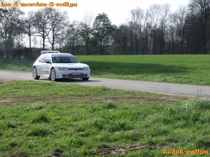 Photo rallye neufchatel en bray 2012 210