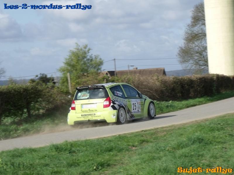 Photo rallye neufchatel en bray 2012 2510