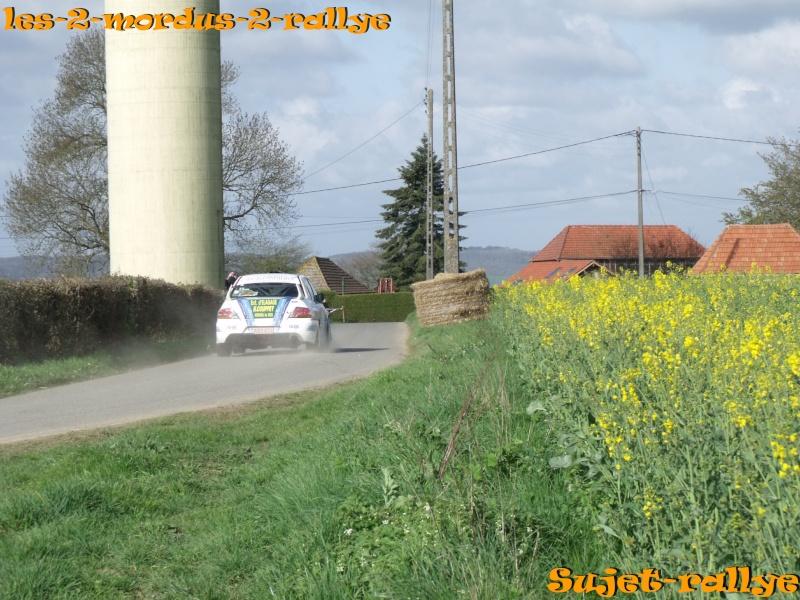 Photo rallye neufchatel en bray 2012 710