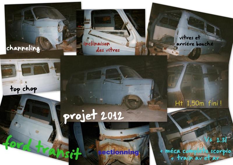 [Mk1] Projet de fou sur transit 72 Projet11