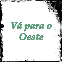 Óraculo (Missões) _0_oes10